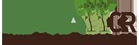 Hevea Costa Rica Logo